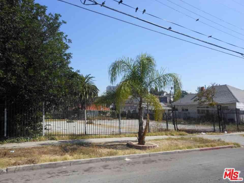 332 N WESTMORELAND Avenue, Los Angeles, CA, 90004,