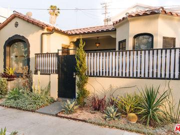 1818 E 8Th Street, Long Beach, CA, 90813,