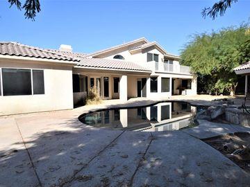 2 Normandy Way, Rancho Mirage, CA, 92270,