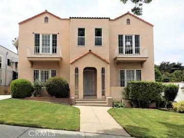 119 Westmont Drive, Alhambra, CA, 91801,