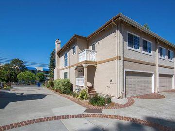 586 Hacienda Avenue, Campbell, CA, 95008,