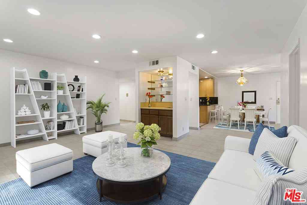 15330 Albright Street #101, Pacific Palisades, CA, 90272,
