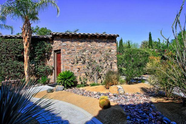 57513 Santa Rosa Trail