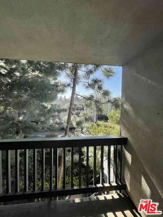 4312 Raintree Circle, Culver City, CA, 90230,