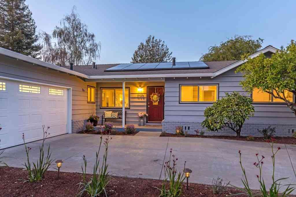 1085 Remsen Court, Sunnyvale, CA, 94087,
