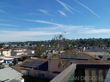 4363 Temecula Street, San Diego, CA, 92107,