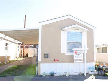 4320 Monterey Road #16, San Jose, CA, 95111,