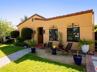 1105 Cordova Avenue, Glendale, CA, 91207,
