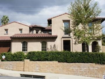 3379 Palermo Court, Pasadena, CA, 91107,