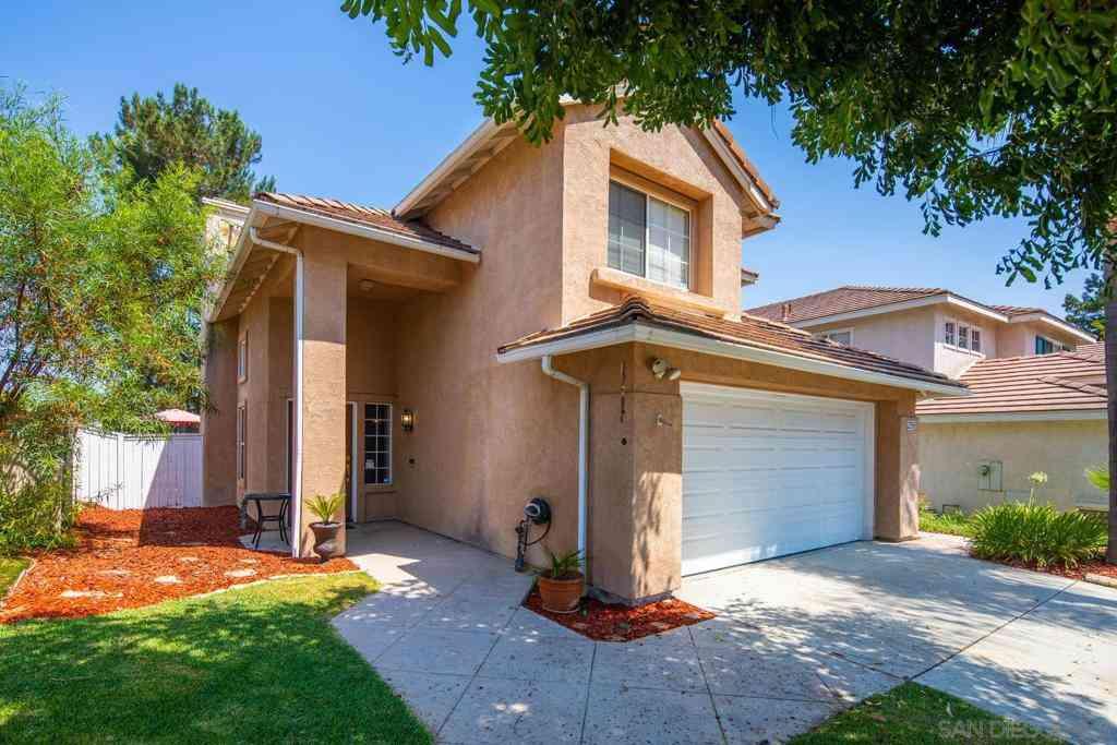 2359 Eastridge Loop, Chula Vista, CA, 91915,