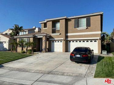 7986 byxbee Court, Eastvale, CA, 92880,