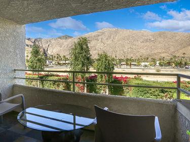 464 S Calle Encilia #A4, Palm Springs, CA, 92262,