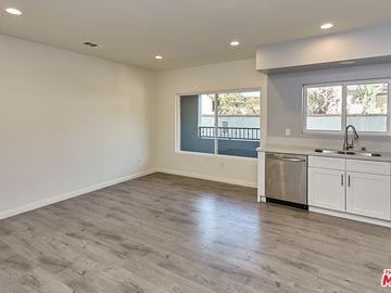 407 N ARDMORE #202, Los Angeles, CA, 90004,