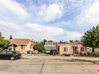 1415 Allison Avenue, Los Angeles, CA, 90026,