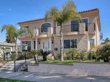 4430 Newport Ave, San Diego, CA, 92107,