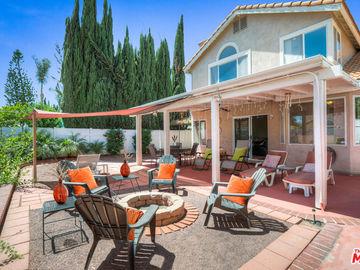 22681 Belaire Drive, Moreno Valley, CA, 92553,
