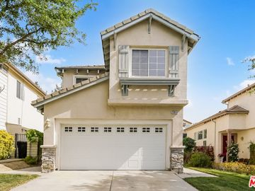 25819 Wordsworth Lane, Stevenson Ranch, CA, 91381,