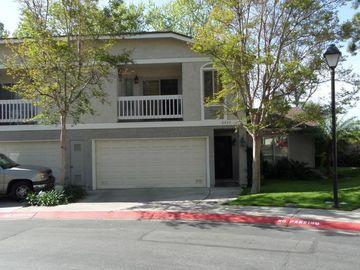 8823 Bayberry Drive #14, Rancho Cucamonga, CA, 91730,