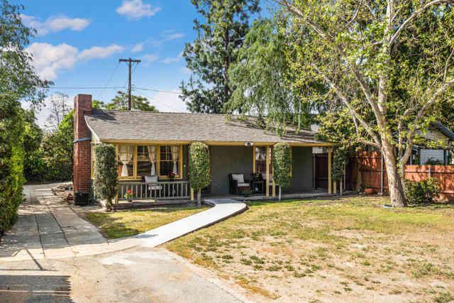 1518 Atchison Street, Pasadena, CA, 91104,
