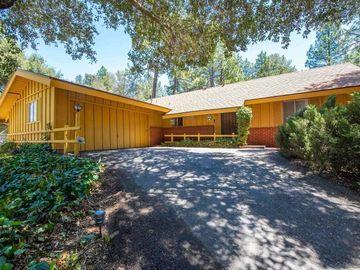 8145 Buckthorn Trl, Pine Valley, CA, 91962,