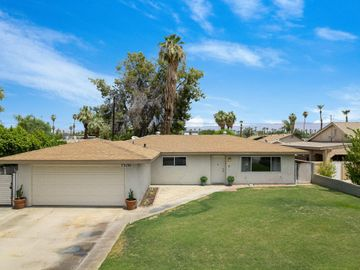 73130 Catalina Way, Palm Desert, CA, 92260,
