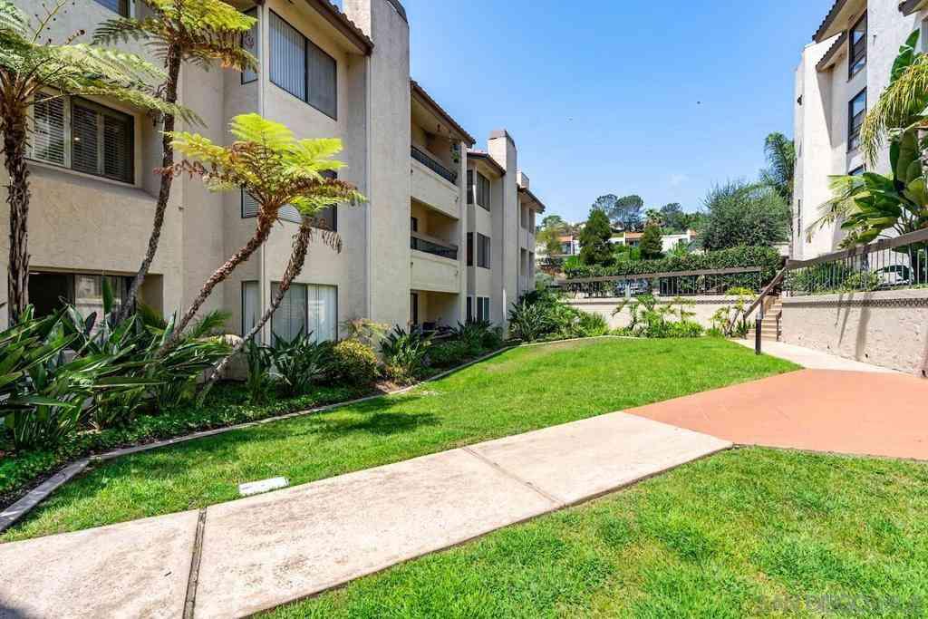 6717 Friars #80, San Diego, CA, 92108,