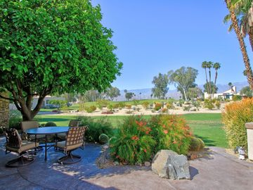 620 Hospitality Drive, Rancho Mirage, CA, 92270,