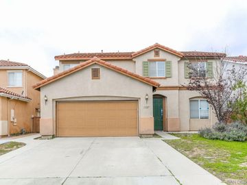 1327 Dawson Dr, Chula Vista, CA, 91911,