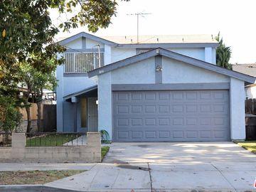 109 E Plymouth Street, Long Beach, CA, 90805,