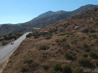 20248 Campo Rd, Dulzura, CA, 91917,