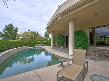 37515 Thompson Road, Rancho Mirage, CA, 92270,