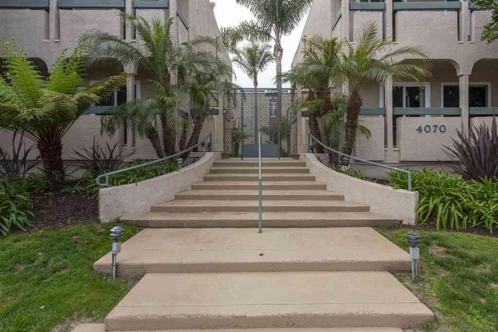 4070 Riviera Dr #3, San Diego, CA, 92109,