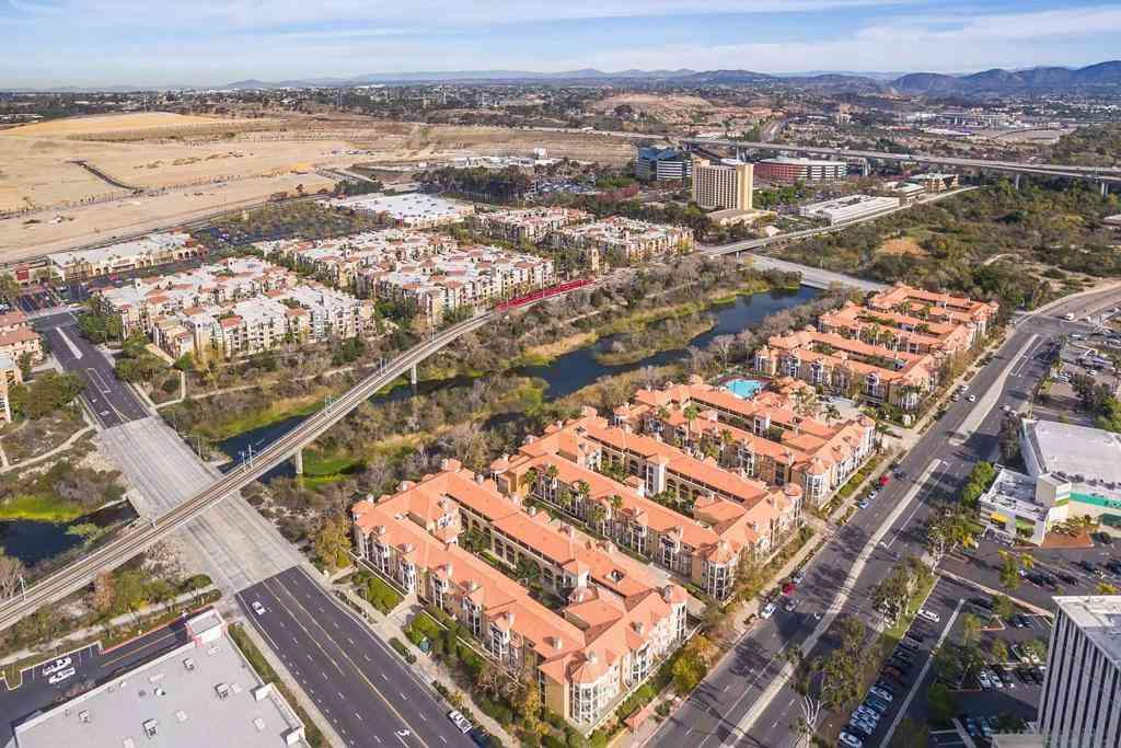 2050 Camino De La Reina #104, San Diego, CA, 92108,