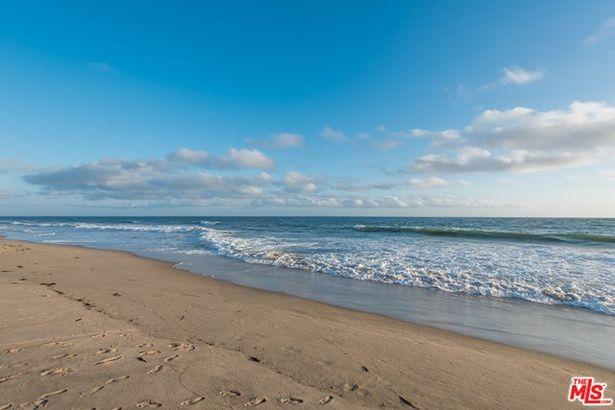 11770 PACIFIC COAST Highway #S