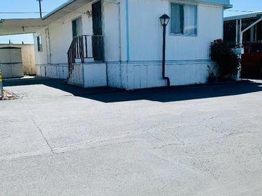 4320 4320 Monterey Road #12, San Jose, CA, 95111,