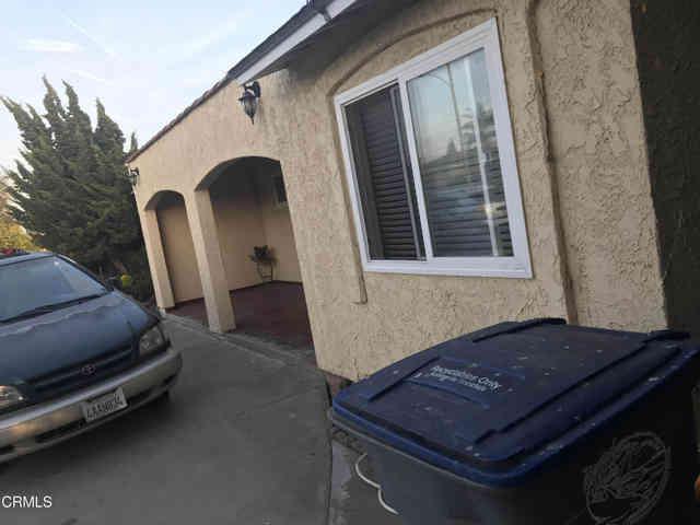 1314 West Iris Street, Oxnard, CA, 93033,