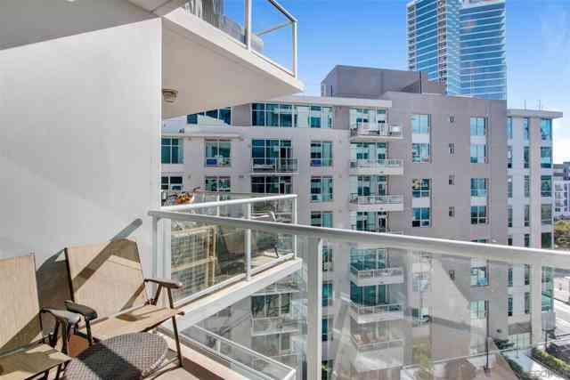 253 10th Avenue #628, San Diego, CA, 92101,