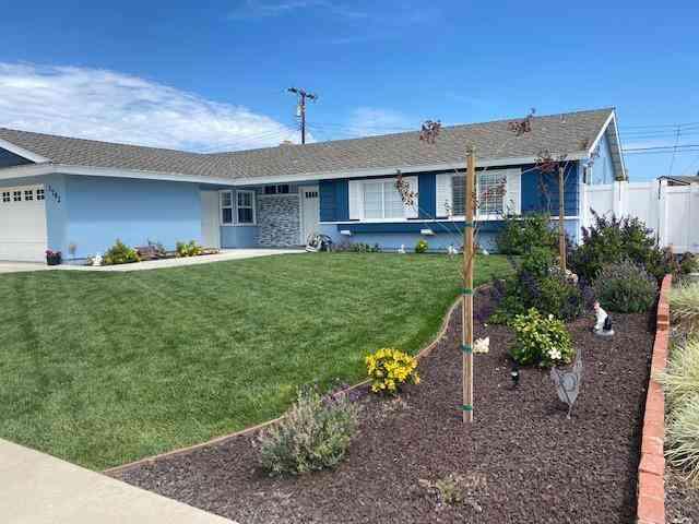 1792 Weston Circle, Camarillo, CA, 93010,