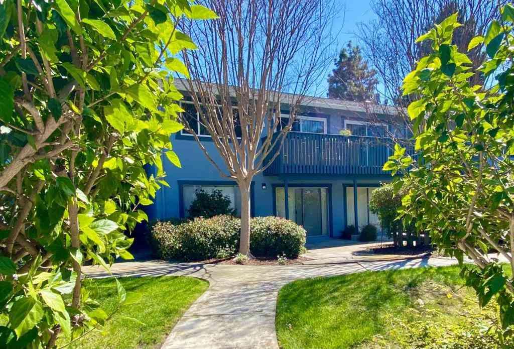 835 Bing Drive #32, Santa Clara, CA, 95051,