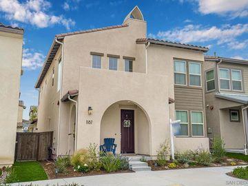 1187 Camino Levante, Chula Vista, CA, 91913,