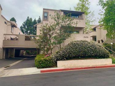 8436 Via Sonoma #71, La Jolla, CA, 92037,