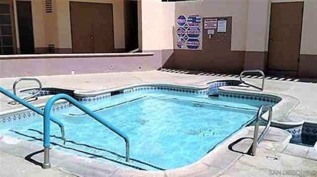 1010 Palm Canyon Dr #58, Borrego Springs, CA, 92004,