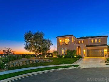3410 Sitio Sandia, Carlsbad, CA, 92009,