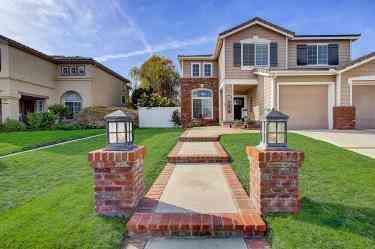 9409 Hanford Street, Ventura, CA, 93004,