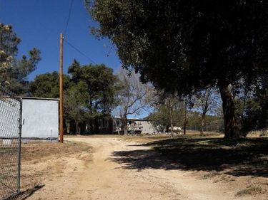 2206 Buckman Springs Rd, Campo, CA, 91906,