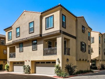 337 Mission Terrace Ave., San Marcos, CA, 92069,
