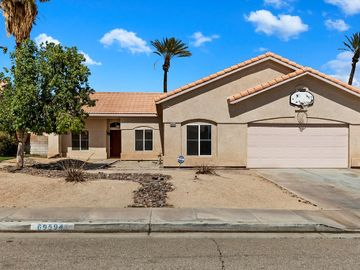 69594 Northhampton Avenue, Cathedral City, CA, 92234,