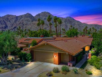 77065 Delgado Drive, Indian Wells, CA, 92210,