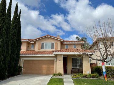 1729 Mendota Street, Chula Vista, CA, 91913,