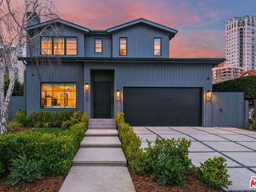 10639 Wellworth Avenue, Los Angeles, CA, 90024,